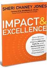 Impact & Excellence - Ch 1 & 2