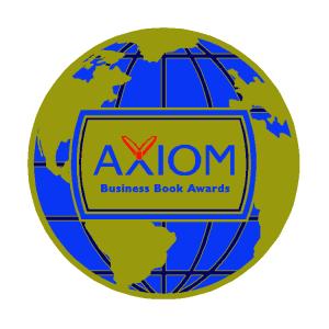 Axiom Award-PNG